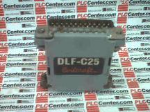 COILCRAFT INC DLF-C25
