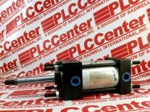 MOSIER INDUSTRIES EJ0655A1-RX-2-3/4