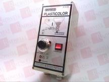 PLASTICOLOR PC-90/02-101