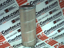 HYDRAULIC FILTER DIVISION 925037