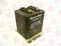 ELECTRO METERS 467-600