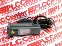 CONTROL TECHNIQUES 960105-06
