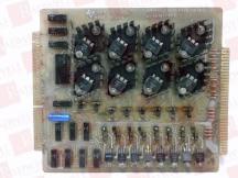 TEXAS INSTRUMENTS PLC 0130182903