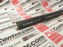 CANUSA CFTV-1500-T-1-48-BK-PRTD-EACH