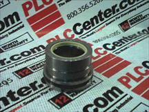 ORTMAN FLUID RG00350040