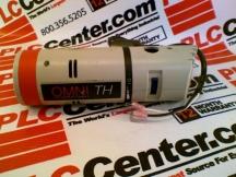 OMNI TH-01