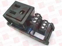 ASI ELECTRONICS IMACP01