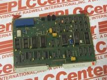 ZEISS 608481-2003