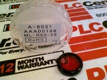 MORITEX A-8031