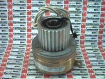 ELECTROID 153-BEC-26C-0-10-24V-10-00