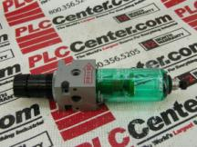 CPOAC FIR1-1-122