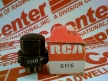 RCA 6H6