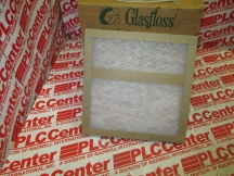 GLASFLOSS GDS12121