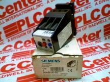 SIEMENS 3UA5-900-0E