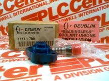 DEUBLIN 1117-700