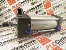 SMC ACNL-X2-80X125-TA-P74GSC-X338