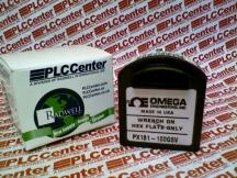 OMEGA ENGINEERING PX181-100G5V