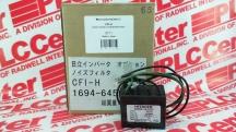 HITACHI CFI-H