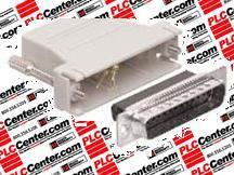 GC ELECTRONICS 45-5123