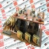 WATT ROLLER 10W-GZ-035-3PS