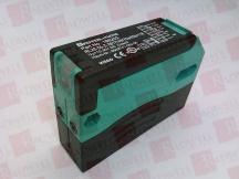 VISOLUX RL28-55-Z-2617/49/76A/82B/116