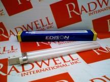 MCGRAW EDISON ED11PL82