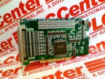 CONTEC 7097A