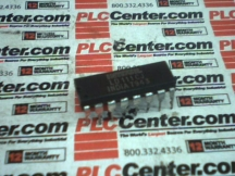 INTERSIL LD111CJ