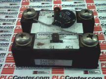 GENTRON S622FSE