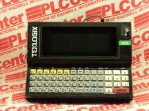 TEKLOGIX 8255/8260