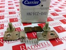 UNITED TECHNOLOGIES HN79CZ-040