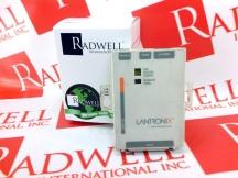 LANTRONIX UDS-10