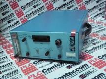 CCSI O3DM-100