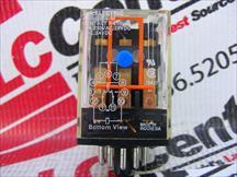 AA ELECTRIC AAE-D304-M-DC24