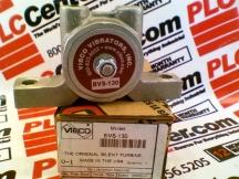 VIBCO INC BVS-130