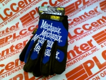 MECHANIX WEAR MG-03-011