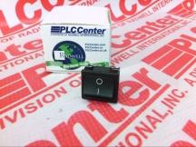 JEC JS-606P