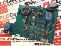 MILLER ELECTRIC KJ-06