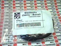 WAUKESHA PUMPS N70432