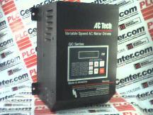 AC TECHNOLOGY Q14003B