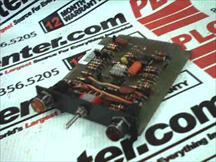 ROBOTRON 453-0-678