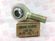 AURORA BEARING MM-16T-1