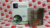 EAW 2-RH-01