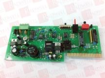 BLH ELECTRONICS 464941-2