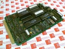 EATON CORPORATION CPU-2