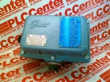 AMOT CONTROLS 4128A