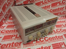 TENMA PC303RP1