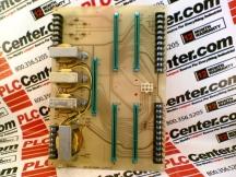 FINCOR 1042509-01