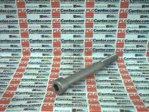 CENTURY FASTENERS 0097880