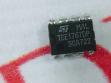 THOMSON MICROELECTRONICS IC1767DP